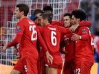 Result: Bayern Munich too strong for Tottenham Hotspur in Germany