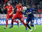 Chelsea, Arsenal 'interested in Jerome Boateng'