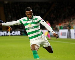 Celtic and Aberdeen players in danger of being hit by new coronavirus sanctions