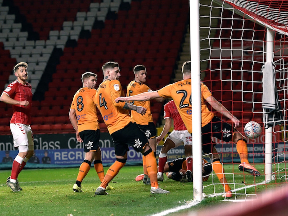 Hull city vs charlton betting preview nfl afl betting round 22 2021 election