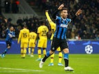 "<span class=""p2_new s hp"">NEW</span> Inter Milan chief says Lautaro Martinez is ""focused"" amid Barcelona talk"