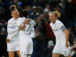 Preview: Leeds vs. Wigan: prediction, team news, lineups
