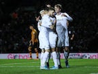 Result: Leeds back on top of Championship after Hull victory