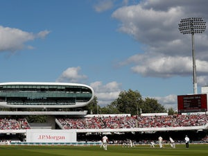 Coronavirus: Lord's becomes latest sporting venue made available to NHS