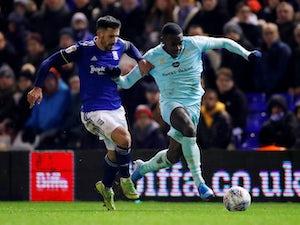 Bright Osayi-Samuel scores stunner as QPR beat Birmingham