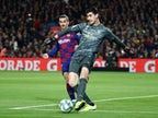 Real Madrid pair Thibaut Courtois, Marcelo ruled out of Manchester City match
