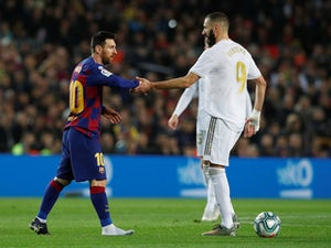 Real Madrid vs. Barcelona: Four key battles that could decide El Clasico