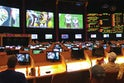gambling sites betting