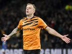 Result: Hull ease past Birmingham to win third straight home game