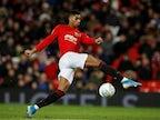 Marcus Rashford urges Manchester United to sign Jadon Sancho