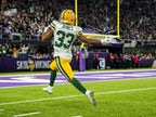 Result: Green Bay Packers seal NFC North title with win over Minnesota Vikings