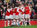 Live Commentary: Arsenal 1-2 Chelsea - as it happened