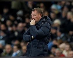 Brentford vs. Leicester - prediction, team news, lineups