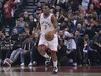 NBA roundup: Kyle Lowry stars as Toronto Raptors level series with Boston Celtics