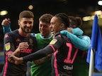 Result: Leeds beat Birmingham in nine-goal thriller to go top of Championship