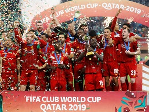Coronavirus roundup: All the latest news from the world of sport on June 25