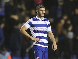 Matt Miazga to be handed late fitness test against QPR