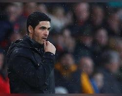 Arsenal 'agree deal for Shakhtar defender'