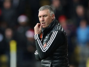 Nigel Pearson challenges Watford to sustain recent form