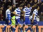 Preview: Reading vs. Barnsley - prediction, team news, lineups
