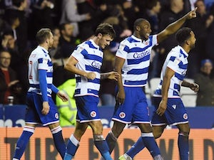 John Swift stunner fires struggling Reading to victory over QPR