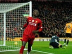 Barcelona have to pay £225m to sign Mohamed Salah or Sadio Mane?