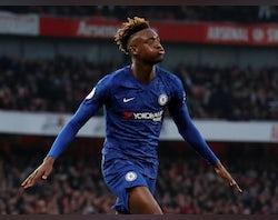 Chelsea injury, suspension list vs. Hull