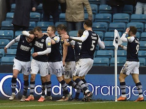 Preview: Millwall vs. Derby - prediction, team news, lineups