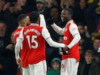 Andrey Arshavin: 'Nicolas Pepe will become one of the PL's biggest stars'