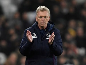 Preview: West Ham vs. West Brom - prediction, team news, lineups