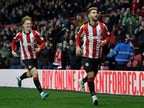 Emiliano Marcondes signs for Bournemouth after Brentford exit