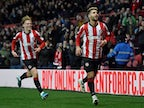 Result: Emiliano Marcondes fires youthful Brentford past Stoke