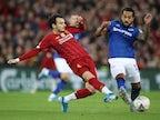 Liverpool 'offer Pedro Chirivella five-year contract'