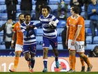 Wolverhampton Wanderers given green light to bid for Reading's Danny Loader?