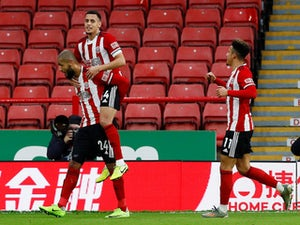Sheffield United avoid upset against non-league Fylde