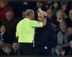 "Ralph Hasenhuttl reveals ""running gag"" at Jose Mourinho's expense at Southampton"