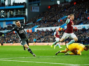 Preview: Leicester vs. Aston Villa - prediction, team news, lineups