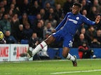 Chelsea team news: Injury, suspension list vs. Leicester City