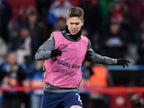 Tottenham Hotspur's Juan Foyth set for permanent Villarreal move?