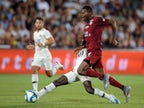Leeds United 'weighing up £18m move for Ligue 1 attacker'