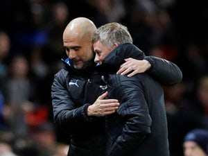 Man United, Man City to battle for Villa wonderkid?