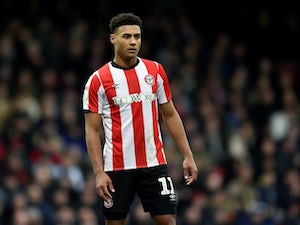 Brentford's 'BMW' ease Bees past QPR