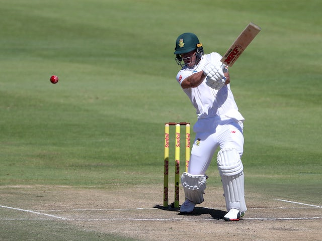 Enoch Nkwe: 'South Africa would welcome back AB de Villiers'