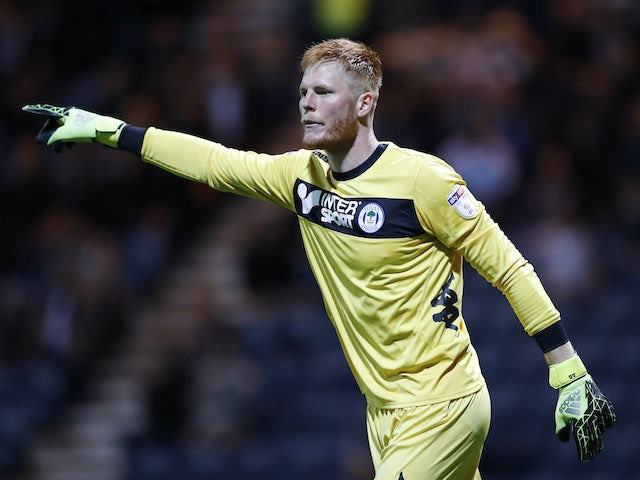 Hibernian confirm trio will leave club at end of contracts
