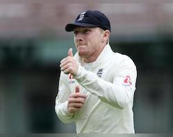 England seal 2-0 series win over Sri Lanka
