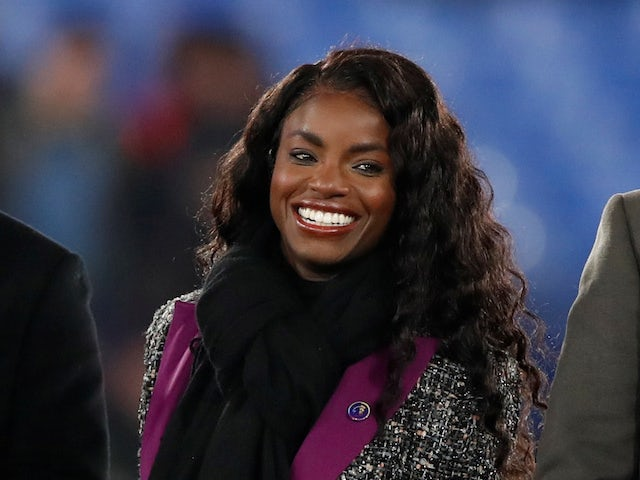 Aston Villa appoint Eni Aluko as sporting director for women's football