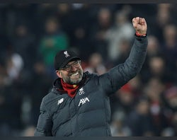 West Ham vs. Liverpool - prediction, team news, lineups