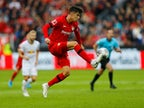 Bayer Leverkusen midfielder Kai Havertz sets Bundesliga goalscoring record