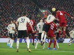 Premier League Team of the Week - Virgil van Dijk, Sergio Aguero, Adama Traore