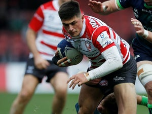 Coronavirus: Gloucester preparing for Premiership to shut down for six months